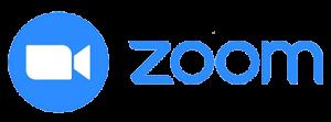 Zoom 公式サイト